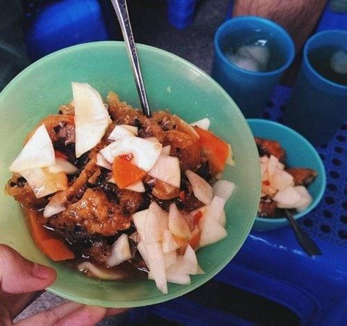 10-món-ăn-vặt-buổi-chiều-dưới-20.000-đồng-ở-Hà-Nội