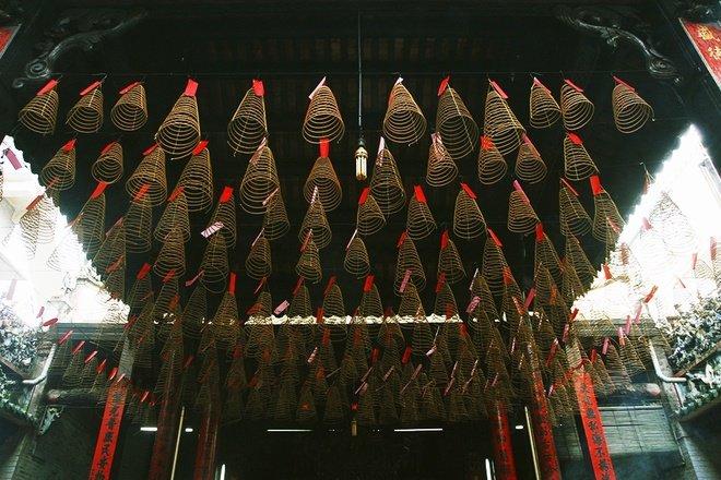 Ba-ngôi-chùa-nổi-tiếng-ở-Sài-Gòn-2