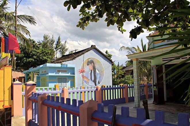 Làng-Bích-Họa-hot-nhất-mùa-hè-11