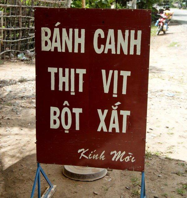 bánh-canh-bột-xắt-thịt-vịt-xứ-dừa