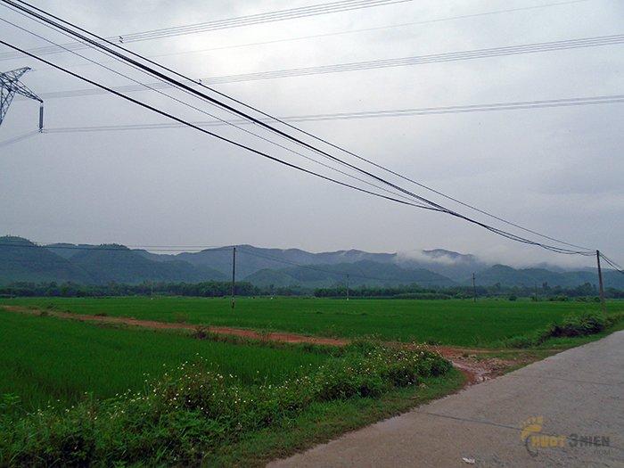 chua-huyen-khong-son-thuong-8