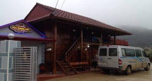 homestay-moc-phong-van