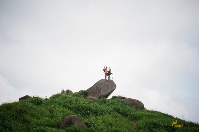 núi-chứa-chan-phuot-3-mien-24