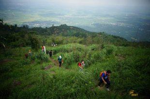 núi-chứa-chan-phuot-3-mien-26