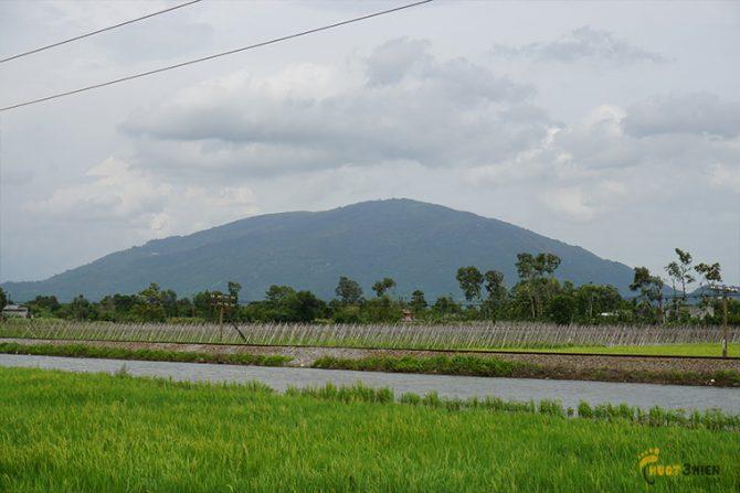 núi-chứa-chan-phuot-3-mien-31