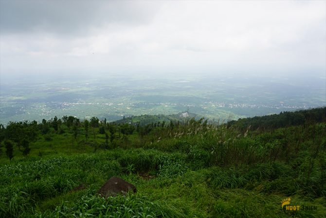 núi-chứa-chan-phuot-3-mien-37