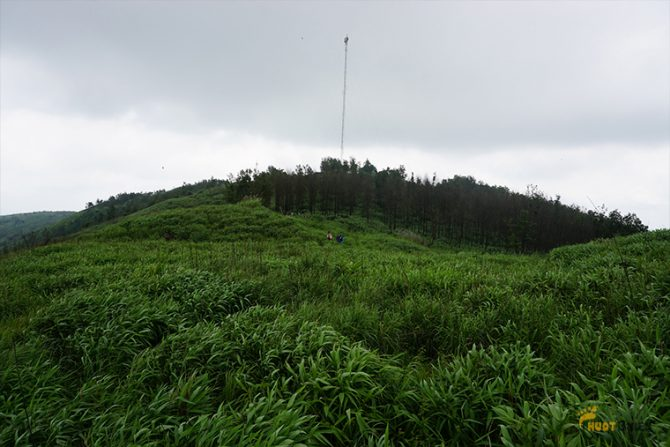 núi-chứa-chan-phuot-3-mien-4
