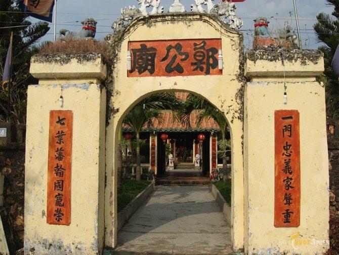Lăng-Cửu-Phát-Bụi-Hà Tiên-11