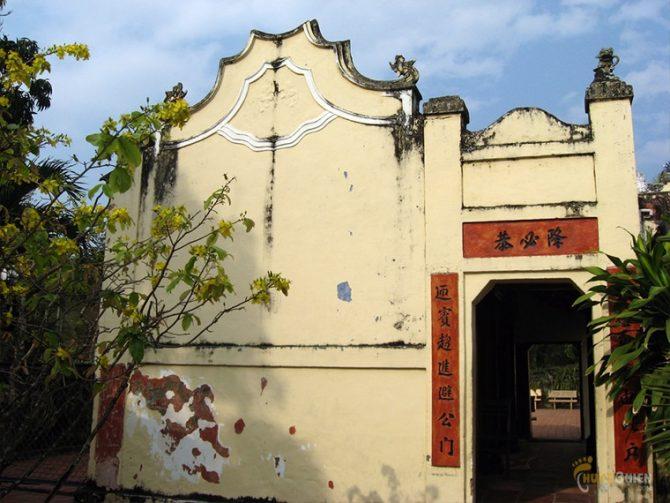 Lăng-Cửu-Phát-Bụi-Hà Tiên-18