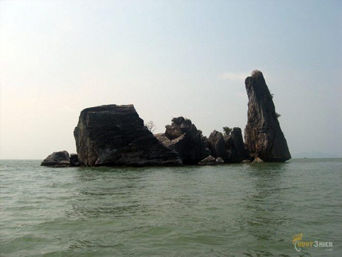 Hà Tiên 21