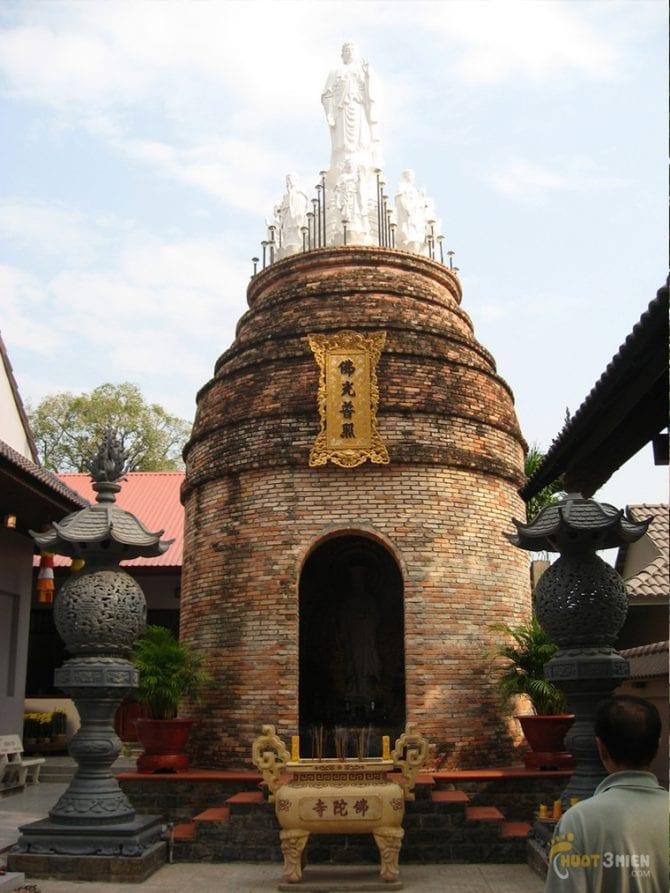 chùa-lò gạch-phot-bụi-ha-tien-32