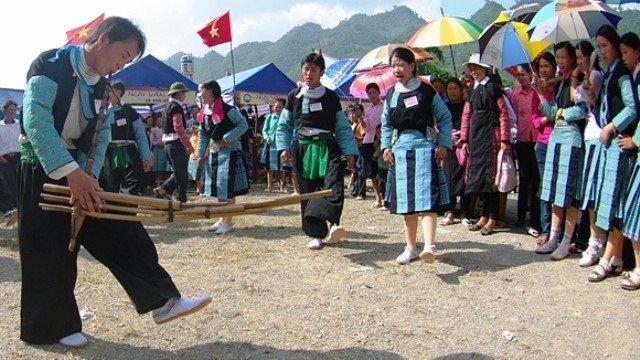 lễ-hội-ở-Mộc-Châu-dịp-Quốc-khánh