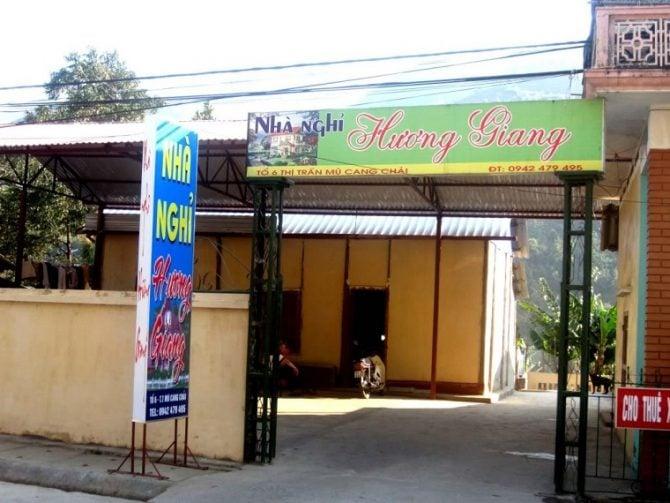 nha-nghi-huong-giang-mcc
