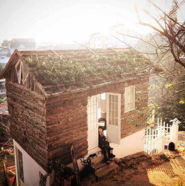 homestay-hostel-sieu-chat-o-da-lat-13
