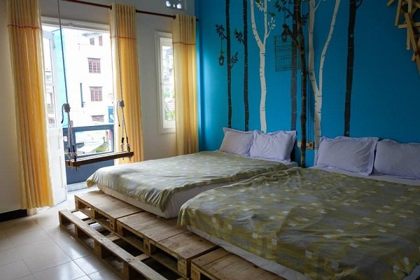 homestay-hostel-sieu-chat-o-da-lat-33
