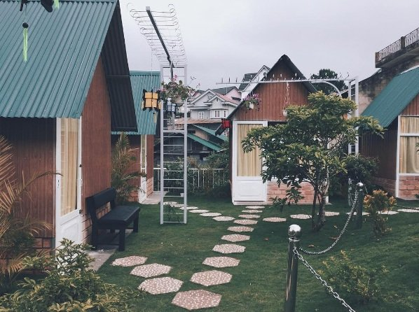homestay-hostel-sieu-chat-o-da-lat
