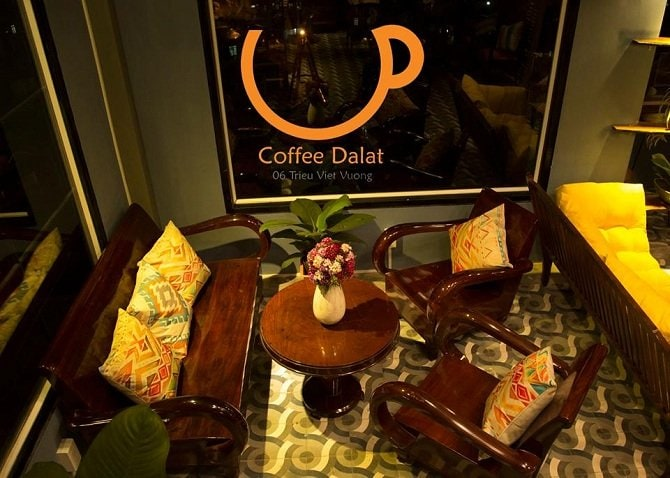 up-coffee-o-dalat-11