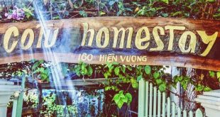 co-tu-homestay-o-phan-thiet