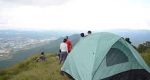 cắm-trại-trên-đỉnh-langbiang-2