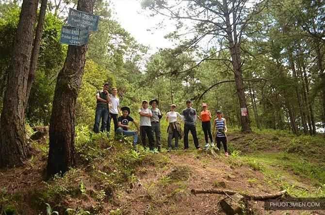 cắm-trại-trên-đỉnh-langbiang-6