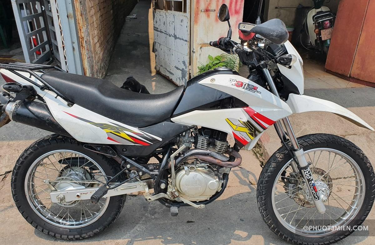 thuê xe máy tại hà nội 13535