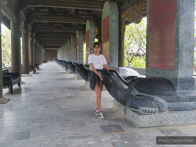 Chùa-bái-đính-phuot3mien.com-9