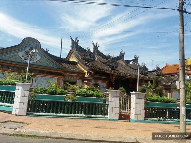 chua-kien-an-cung-1-phuot3mien.com