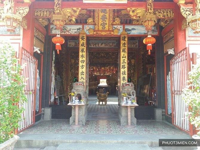 chua-kien-an-cung-2-phuot3mien.com