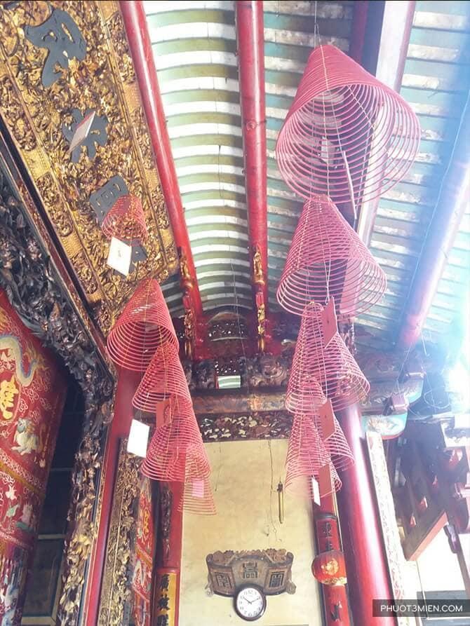 chua-kien-an-cung-3-phuot3mien.com