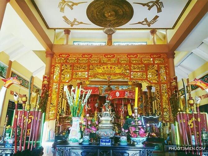 chua-kien-an-cung-3