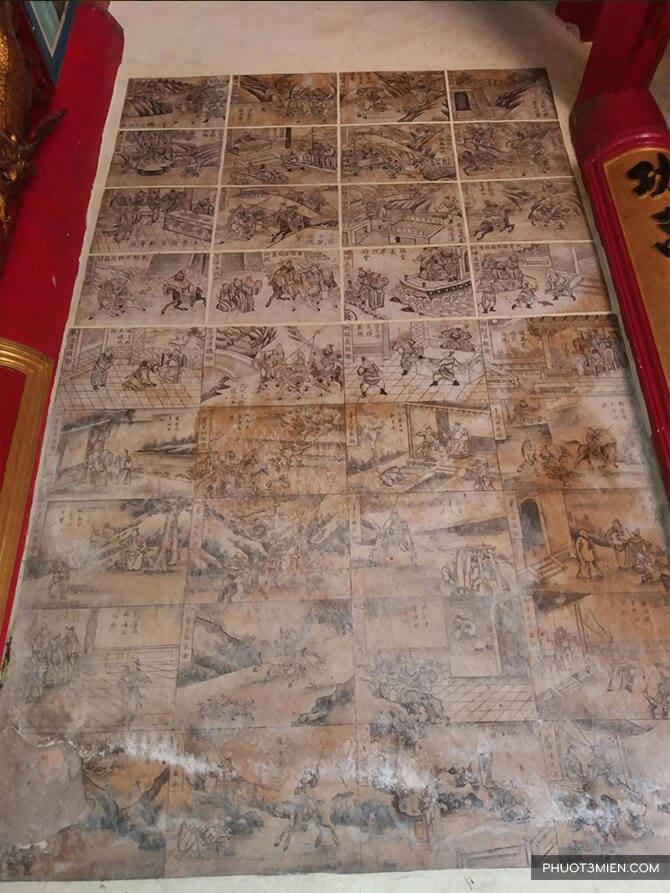 chua-kien-an-cung-5-phuot3mien.com