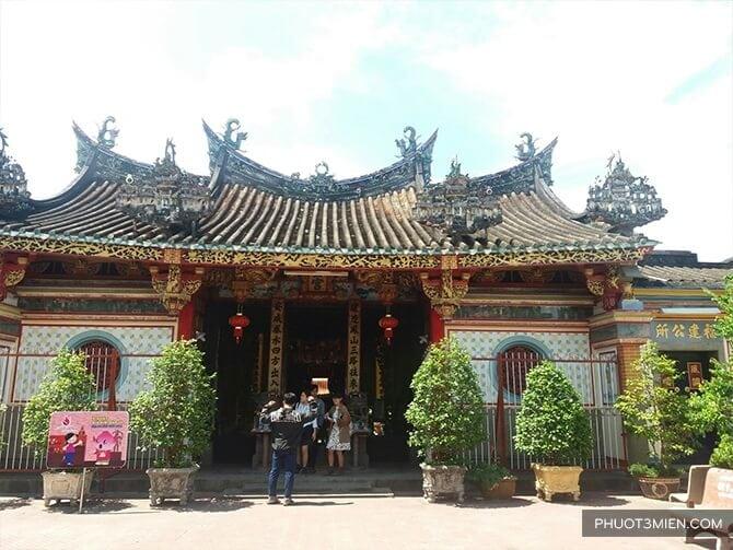 chua-kien-an-cung-6-phuot3mien.com