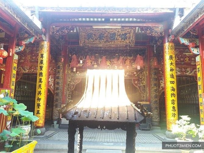 chua-kien-an-cung-8-phuot3mien.com