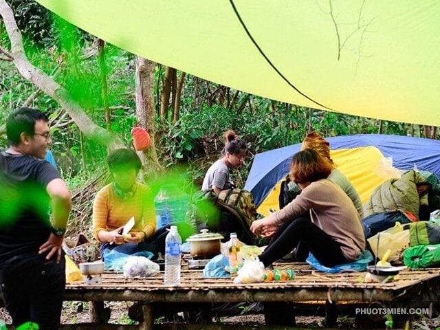ho-ta-dung-phuot3mien.com-12