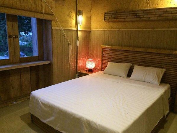 Dao Lodge-2