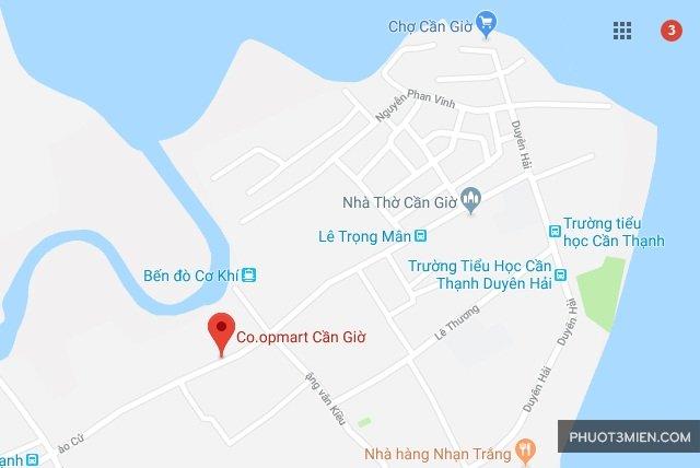 map-huong-dan-di-dao-thanh-an