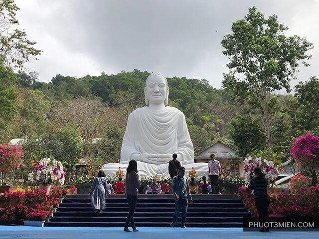 Chùa Phật Quang