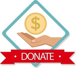 donate-1