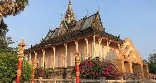 chùa xiêm cán bạc liêu