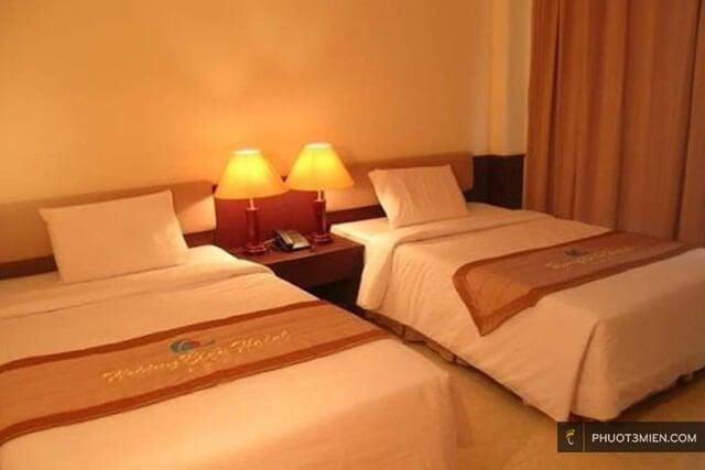 khách sạn huong biển phú quốc