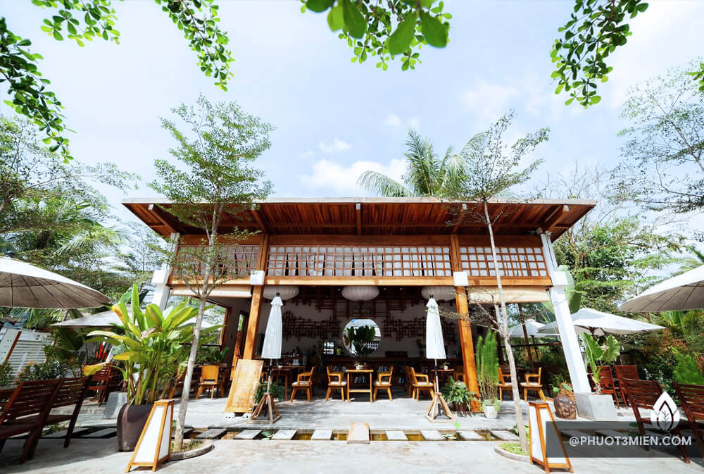 The-May-Homestay-Phu-Quoc-1