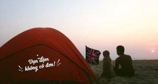 english travel