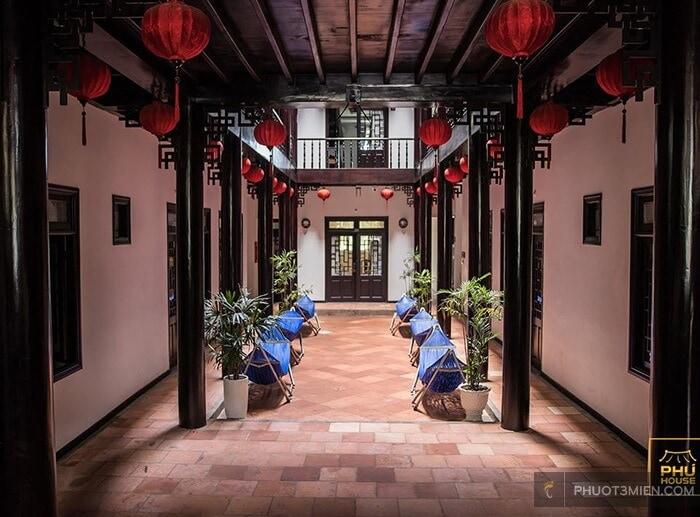 Phú House Phú Quốc