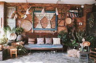 Mali homestay ở hội an bao sống ảo
