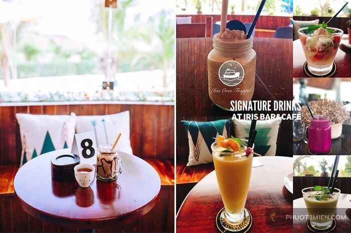 Iris-Bar-Cafe