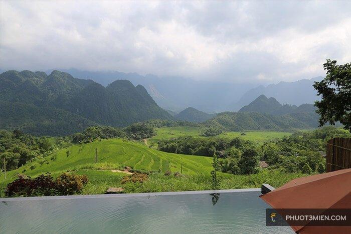 Pu Luong Retreat (Puluong Retreat) agoda