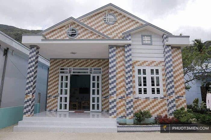 bon house côn đảo