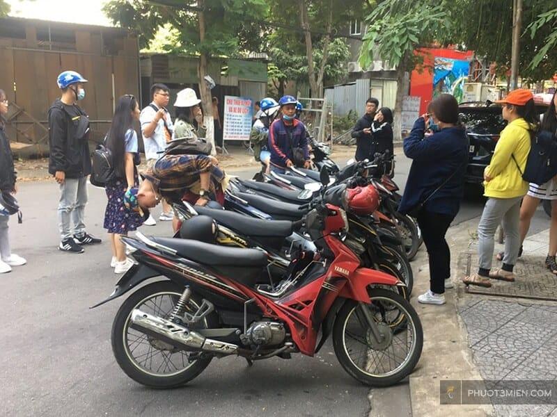 thuê xe máy hữu vỹ đà nẵng