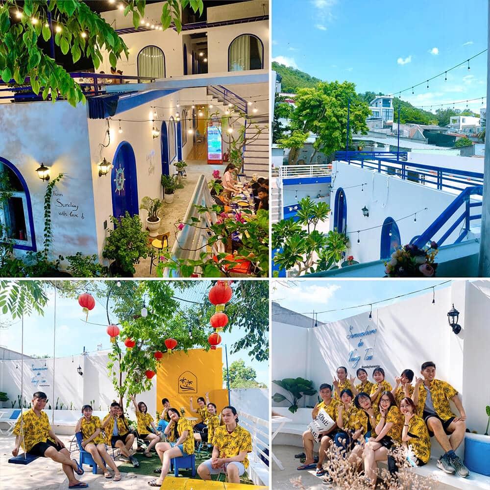 sunday-homestay-vung-tau-1
