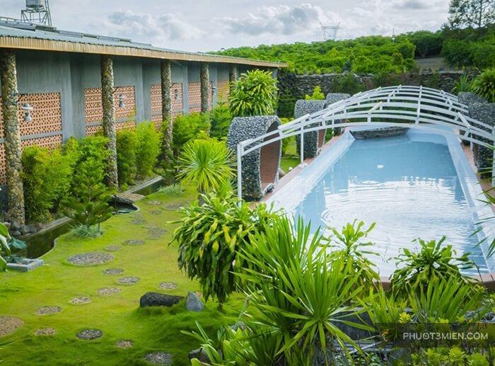 Bảo Lộc House